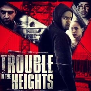 """Trouble In The Heights"" Directed & Produced by Jonathan Ullman"