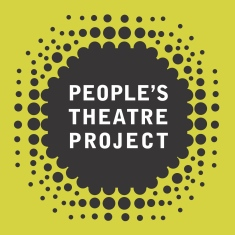 People's Theatre Project | Northern Manhattan
